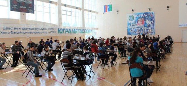 Blitz-Tournament-in-Khanty-Mansiysk-3